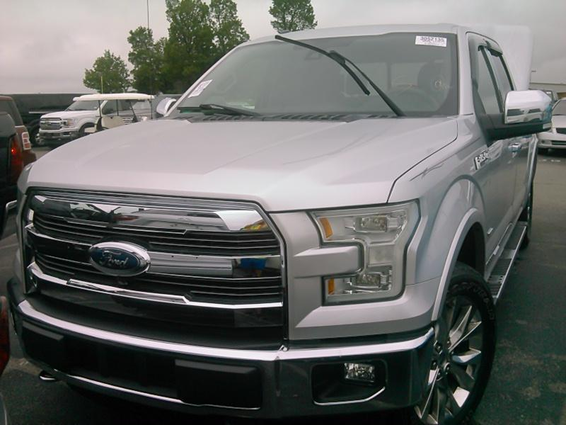2015 F150 For Sale >> 2015 Ford F150 For Sale 33977 Free Shipping