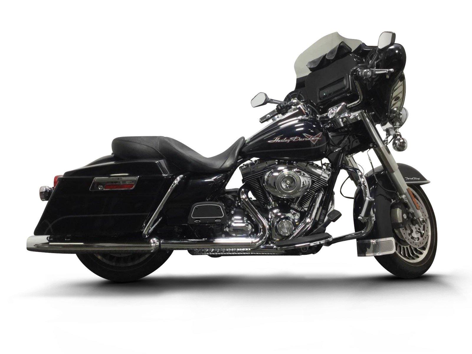 Road King For Sale >> 2011 Harley Davidson Flhr Road King