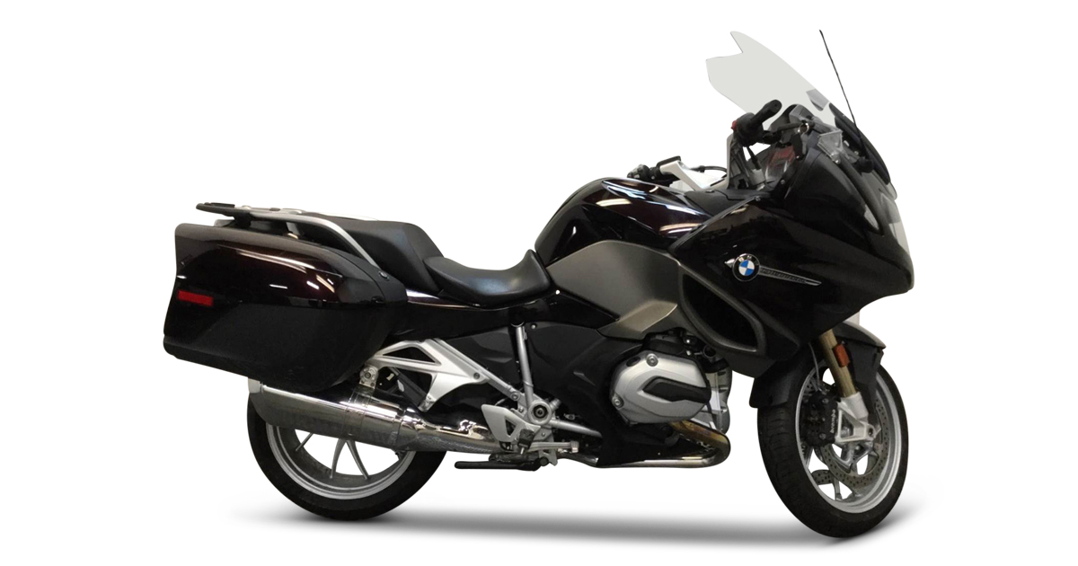2015 Bmw R1200rt For Sale 10088 Free Shipping