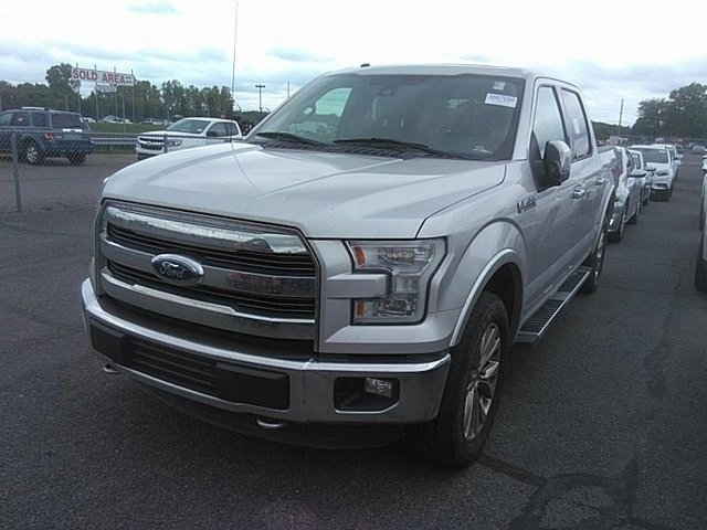 2015 F150 For Sale >> 2015 Ford F150