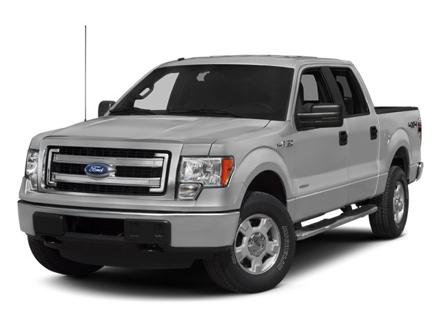 2013 Ford F150 For Sale >> 2013 Ford F150 For Sale