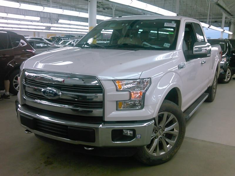 2015 F150 For Sale >> 2015 Ford F150 For Sale 28577 Free Shipping