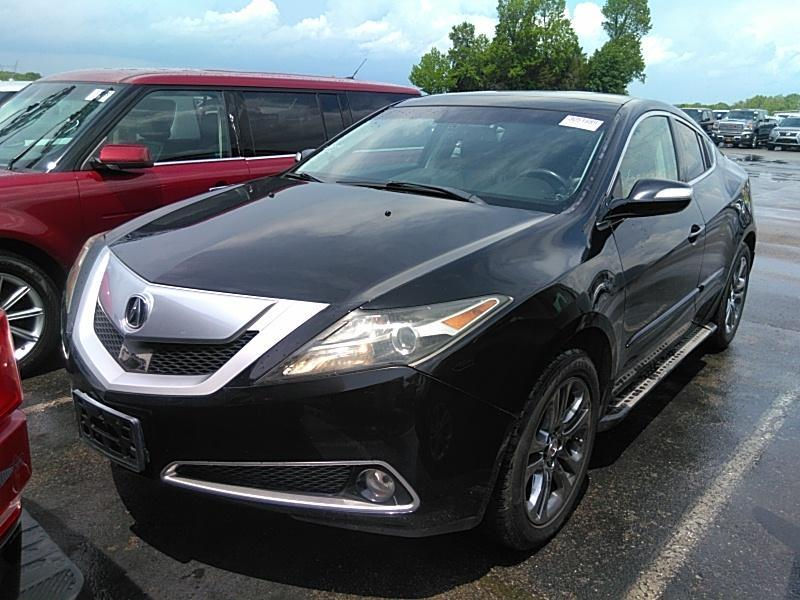 Acura Zdx For Sale >> 2010 Acura Zdx For Sale 15577 Free Shipping