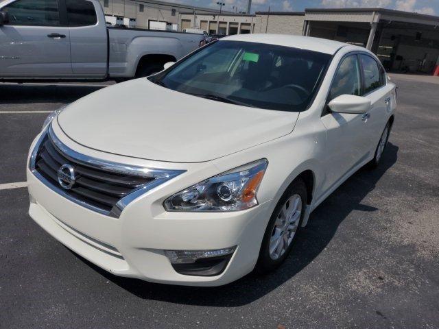 2014 Nissan Altima For Sale >> 2014 Nissan Altima For Sale