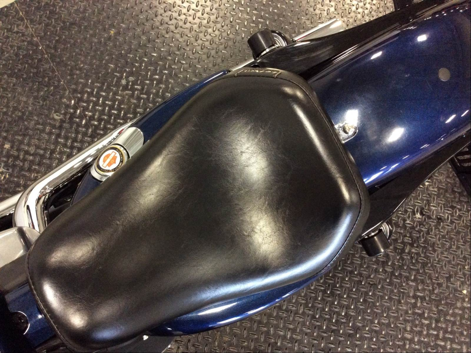 2 New Messages Harley Davidson Forty Eight Buy 2012 Xl1200x Online