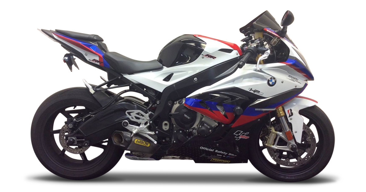 Bmw S1000rr For Sale >> 2016 Bmw S1000rr For Sale