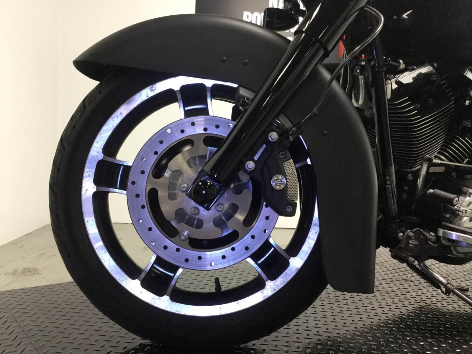 2012 Harley Davidson Flhx Street Glide For Sale Buy Online